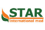 logo_Star-International-Med