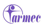 logo_farmec