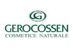 logo_gerocossen