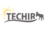 logo_Techir
