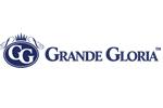 logo_grande_gloria