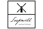 logo_soapmill